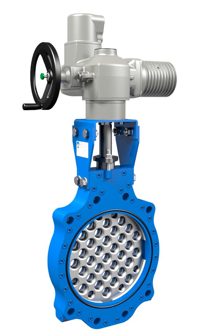 CM-multijet-valve