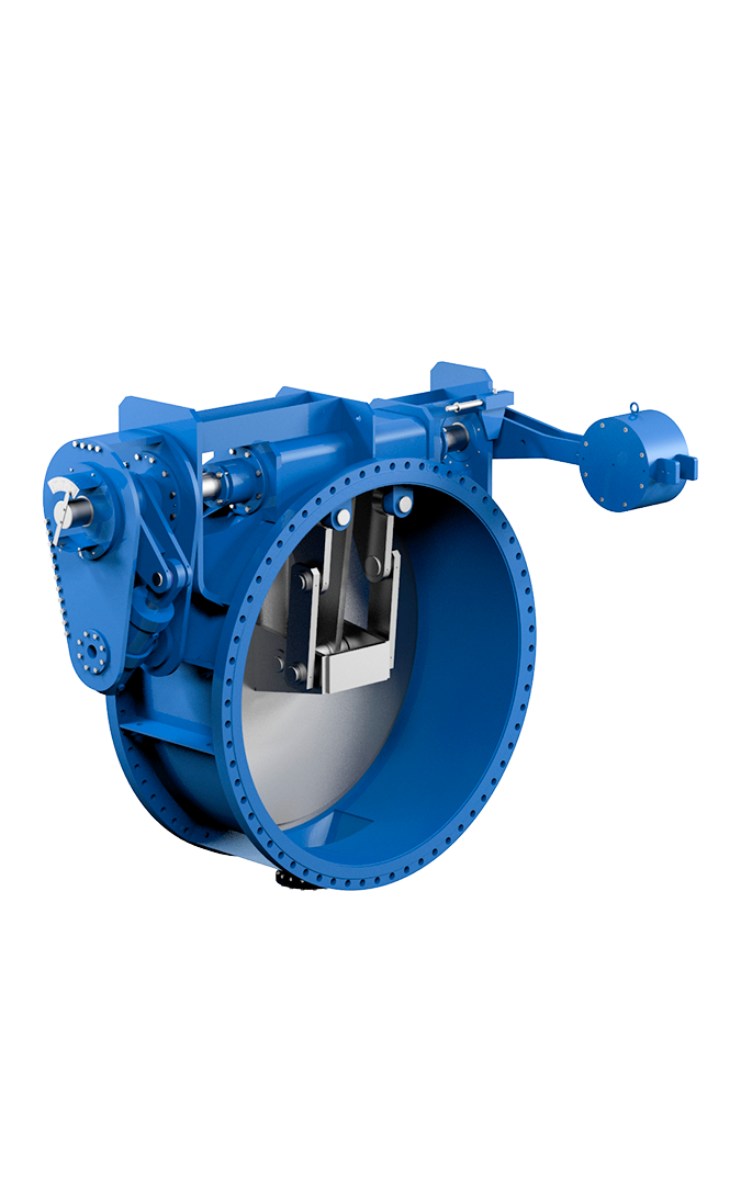 Cmo-Valves-Serie-MP-Damper.png