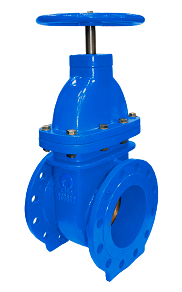 Cmo-Valves-Water-Supplies---Serie-11-B