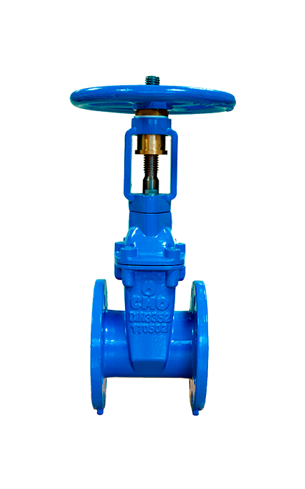 Cmo-Valves-Water-Supplies---Serie-11A