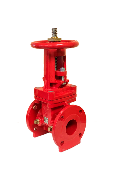 Cmo-Valves-Water-Supplies---Serie-11AH