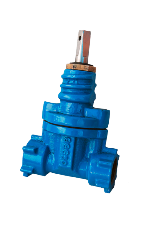 Cmo-Valves-Water-Supplies---Serie-12A
