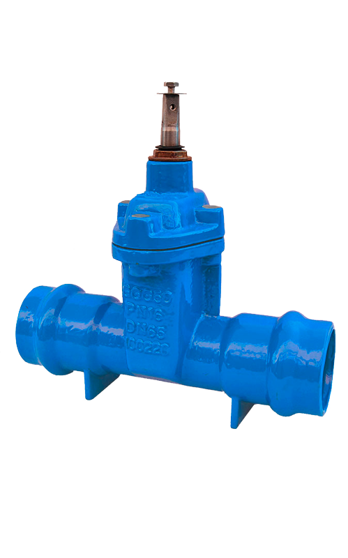 Cmo-Valves-Water-Supplies---Serie-13A