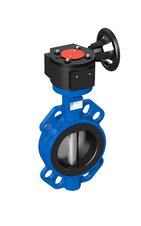Cmo-Valves-Water-Supplies---Serie-21A