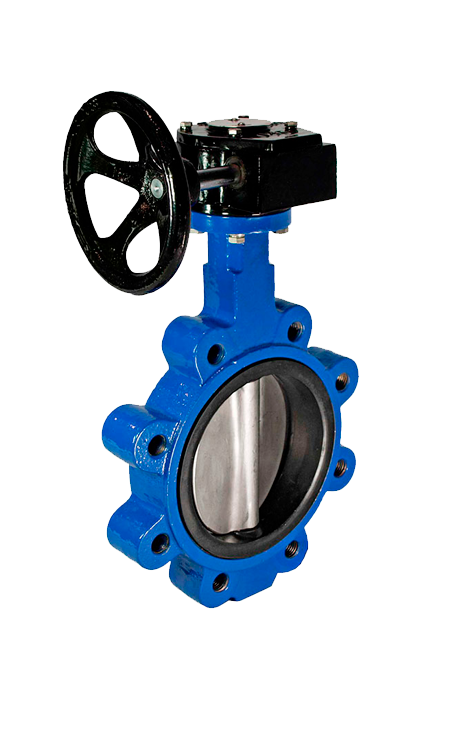 Cmo-Valves-Water-Supplies---Serie-22A