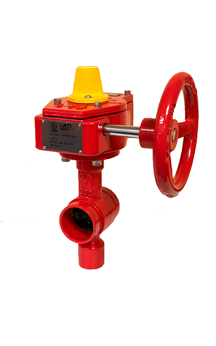 Cmo-Valves-Water-Supplies---Serie-25A