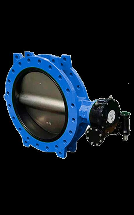 Cmo-Valves-Water-Supplies---Serie-27A