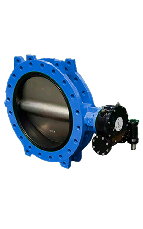 Cmo-Valves-Water-Supplies---Serie-27A