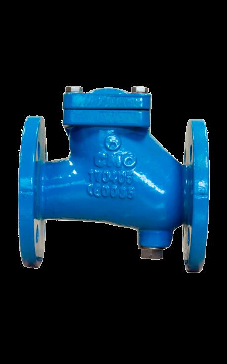 Cmo Valves Water Supplies - Serie 31A Filtro