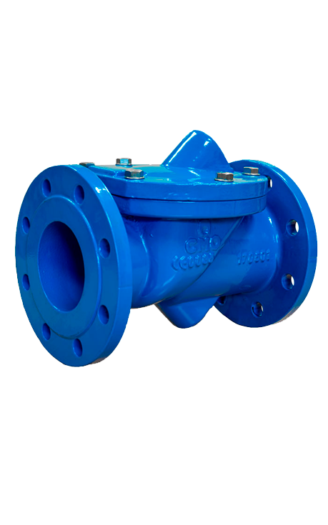 Cmo-Valves-Water-Supplies---Serie-32A