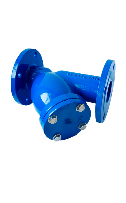 Cmo-Valves-Water-Supplies---Serie-43