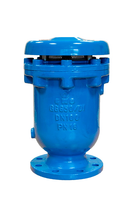 Cmo-Valves-Water-Supplies---Serie-51A