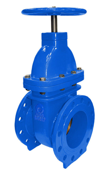 Valvula de Compuerta resilient-seated-gate-valves-serie11a