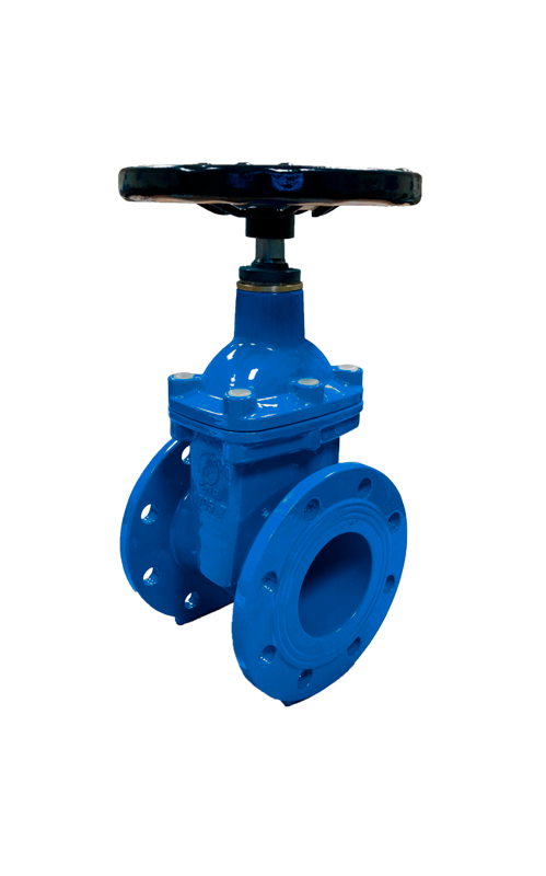 Cmo-Valves-Water-Supplies---Serie-11-A